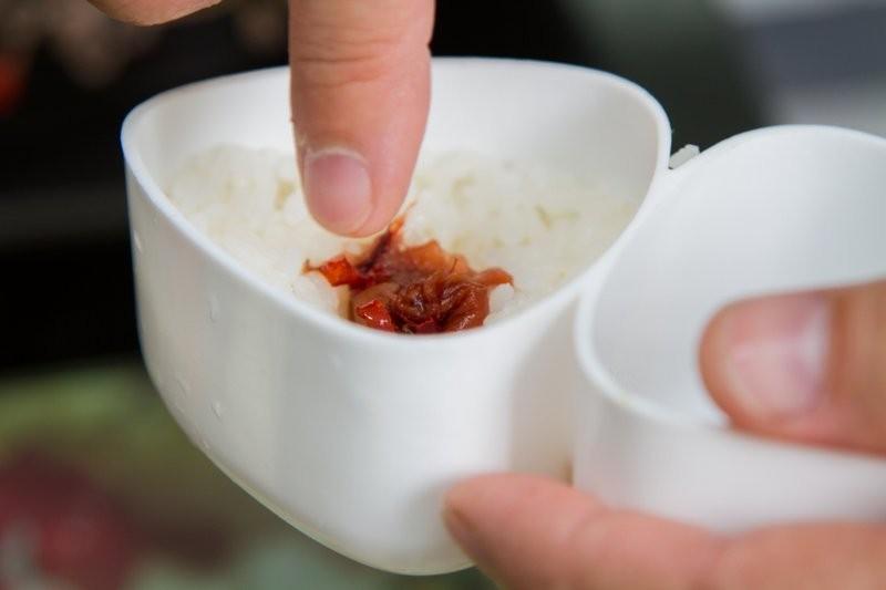 onigiri_arroz5