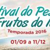 Festival do Pescado da Ceagesp