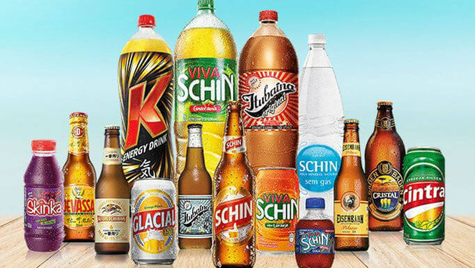 produtos-brasil-kirin