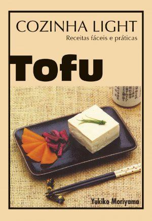 Cozinha_Light_Tofu