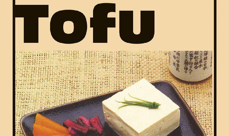 Livro: Cozinha light – Tofu