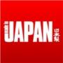 Semana de Moda da Fundação Japão