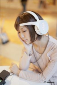 Dispositiv detecta estado de sonolência, de alerta e até estresse