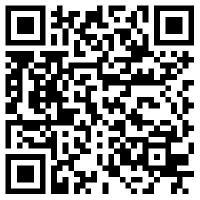 Para baixar o app Kana Syllabary no seu iPhone, escaneie este QR Code