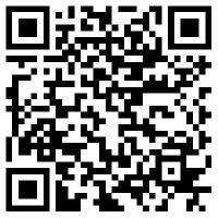 Para baixar o app Japan Goggles no seu iPhone, escaneie este QR Code