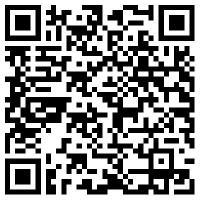 Para baixar o app Free Japanese Phrases no seu iPhone, escaneie este QR Code