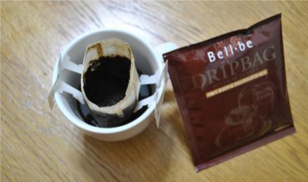 Para preservar os aromas e sabores do café, nada melhor que um café passado na hora