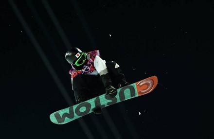 Ayumu Hirano torna-se o medalhista de jogos olímpicos de inverno mais jovem do Japão