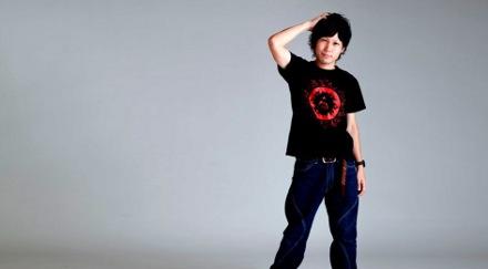 Yu-J se juntou a Yosshi e I-zu para completar a atual formação do ALEG-Re