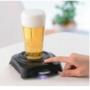 Para os apreciadores de cerveja