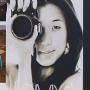 Exposição de fotos mostra momentos de felicidade pelo mundo
