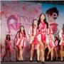 Veja mais fotos do Miss Nikkey Brasil 2014