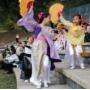 Cobertura fotográfica do 17º Festival do Japão