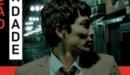 Filme 'Estação Liberdade' estreia nos cinemas. Assista ao trailer