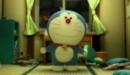 Primeiro longa em 3D Stand By Me Doraemon estreia no Japão