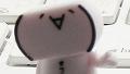 Kaomoji: os emoticons japoneses