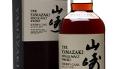 Whisky japonês é o melhor do mundo