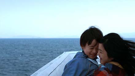 Ayane Omori e Ruko Oishi são os protagonistas de Desejo da Minha Alma