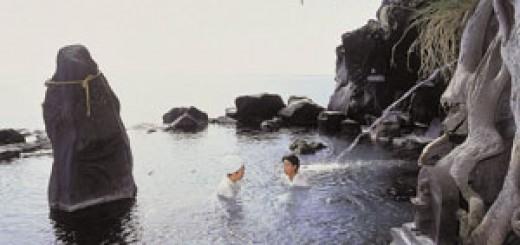 0318_kagoshima_02