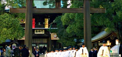 03_templo