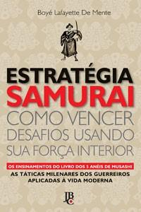 capa_estrategia_samurai_g
