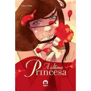 a-ultima-princesa-fabio-yabu