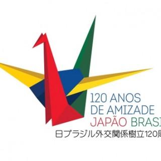 logo_120japaobrasil img