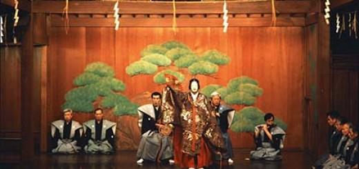 Ishikawa Prefecture Tourist Association and Kanazawa Convention Bureau© JNTO