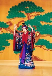 Tanita Yoshiko