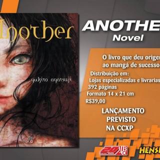 anuncio_another_ccxp