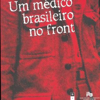 livromedicos