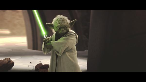 600full-star-wars-episode-ii-attack-of-the-clones-screenshot