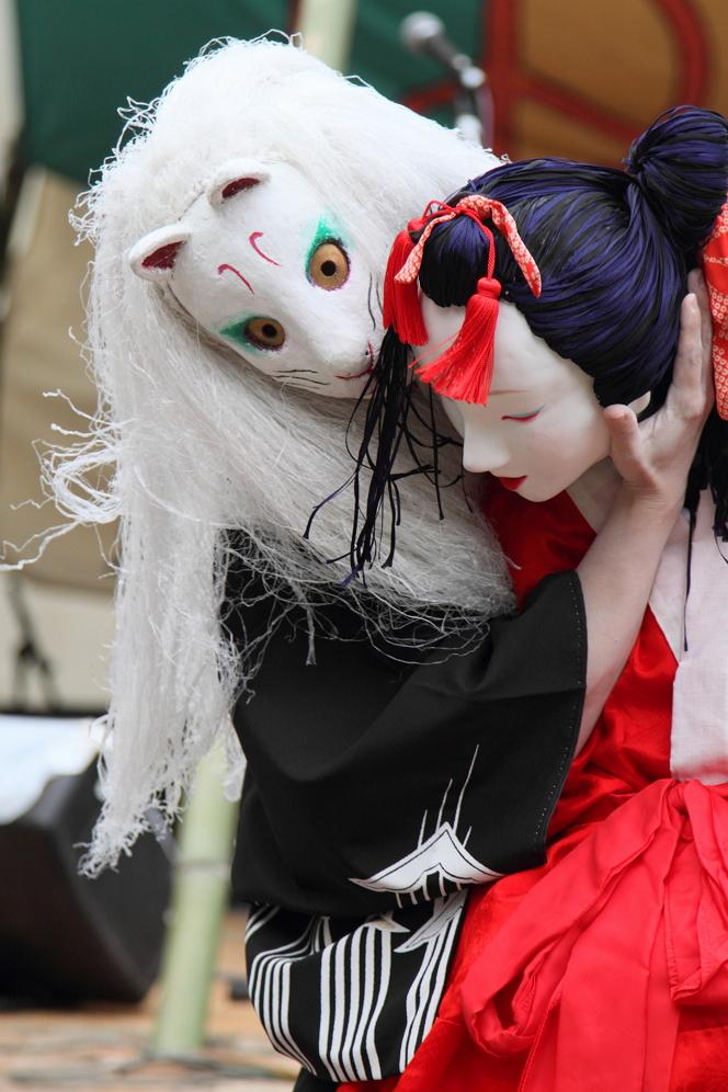 foto Atsushi Ito pq