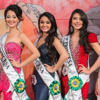 02-vencedoras-Miss-Nikkey-Brasil-2016_home