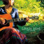 misakamiyama_littlebird