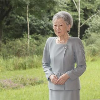 Foto: Agência da casa Imperial