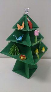 origami_alianca