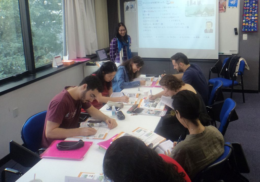 aulas_02_pre-intermediario