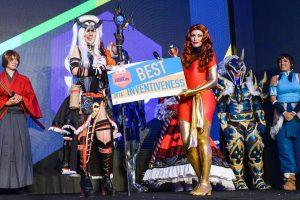concurso-cosplay-ccxp-2016_dezembro-de-2016_foto-marcel-uyeta-5
