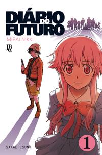 Diário do Futuro