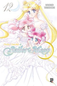 sailor moon jbc