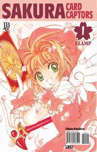 Sakura Card Captors mangás (prévia) Capa_sakura_card_captors_01_g