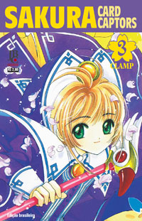 Sakura Card Captors mangás (prévia) Capa_sakura_card_captors_03_g