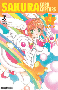 Sakura Card Captors mangás (prévia) Capa_sakura_card_captors_04_g