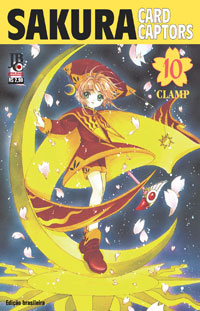 Sakura Card Captors mangás (prévia) Capa_sakura_card_captors_10_g
