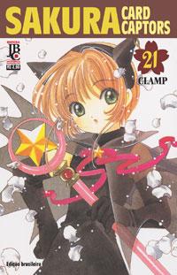 Sakura Card Captors mangás (prévia) Capa_sakura_card_captors_21_g