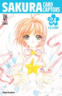 Sakura Card Captors mangás (prévia) Capa_sakura_card_captors_24_g