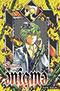mangá Enigma #05