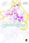 capa de Sailor Moon #12