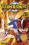 capa de Super Onze #20